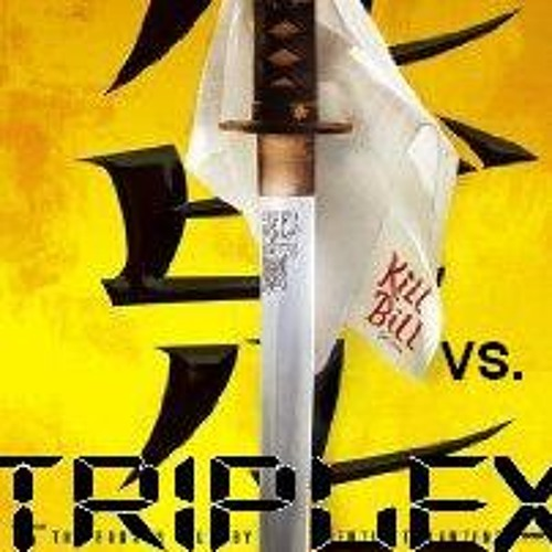 TripleX vs. Tomayasu Hotei - Battle without Honor and Humanity