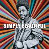 Al Green - Simply Beautiful (George Lenton vs ALKIMST ReSpark) [FREE DOWNLOAD]