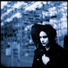 Radio X Album Der Woche:  Jack White - Blunderbuss MP3 Download