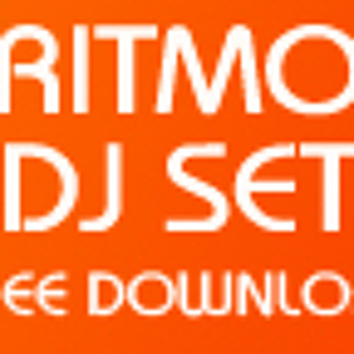 RITMO Special Dj Set for 15000 Likes in Facebook Fan Page