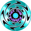 EL PAÑUELITO DJ GARLIN JR Y VDJ ALEXIS 2112 remix mp3