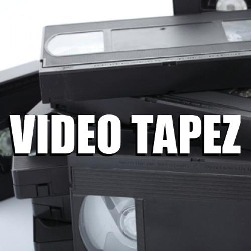 Radiohead ft Del the Funky Homosapien - Video Tapez (AmpLive vs ALKIMST ReRub) [FREE DOWNLOAD]