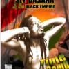 Tinkling by Sly Dasana and the Black Empire