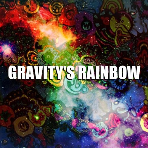 Klaxons - Gravity's Rainbow (Van She vs ALKIMST Future ReRub) [FREE DOWNLOAD]
