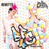 Lalla Bittch & RIVETTE - BF4E (Amica Cessa) - Video Version