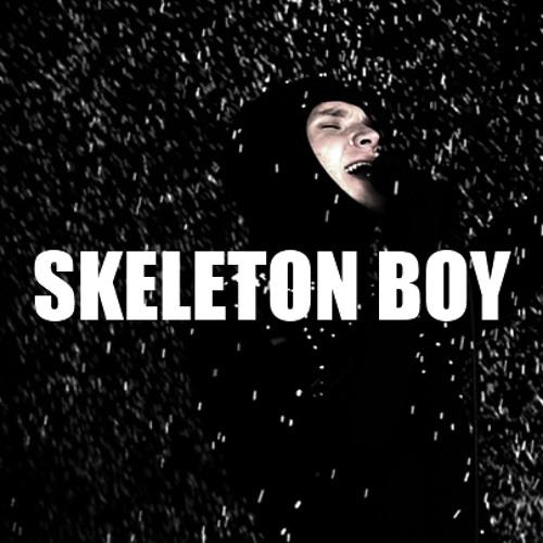 Friendly Fires - Skeleton Boy (GRUM vs ALKIMST Forget U ReRub) [FREE DOWNLOAD]