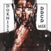 Dokniss - Dirty Dok Chocolate Dubstep (Mix) mp3