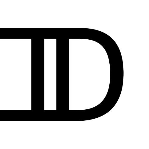 askelias - ID