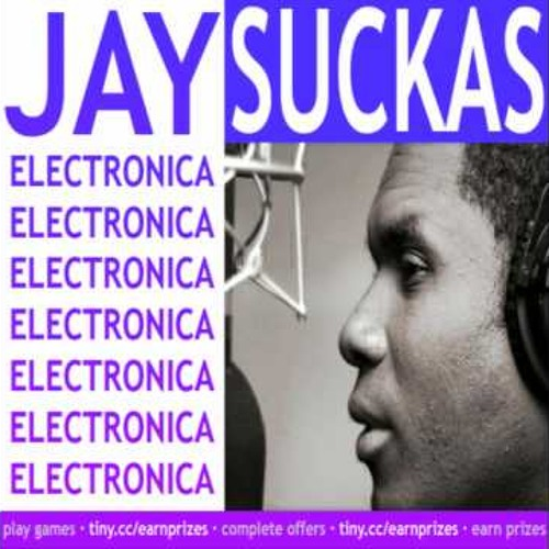 Jay Electronica - Suckas (With Lyrics) (Produced by J. Dilla)