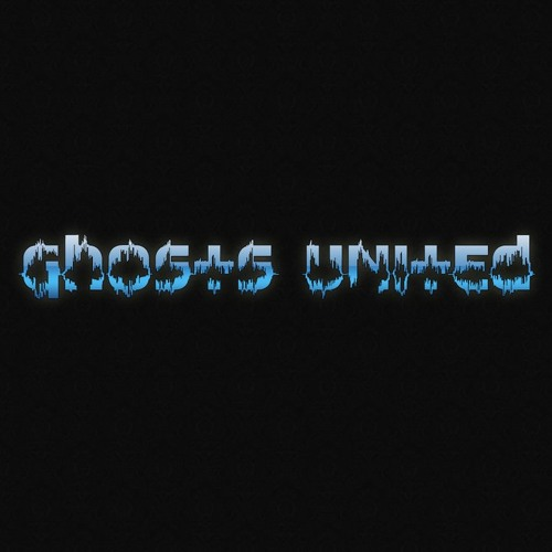 Mike McPower & Ghosts United - Killing Me (Radio Edit)