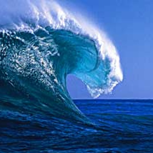 John O'Calaghan & Guiseppe Ottaviani-Ride the wave over you (Dj Female rabbit remix)