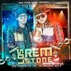 Te Empujo - Los Remstone & DJ Pegoo Ft. DJ Thonyz
