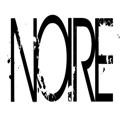 Noire - Who the fuck are you? (Out now on Heavy Artilley Recordings)
