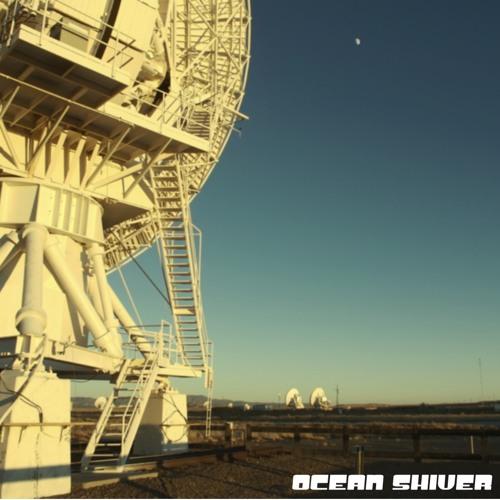 Ocean Shiver - Music of Falling Stars (2008)