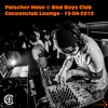 Download Falscher Hase at Bad Boys Club - Cocoonclub Lounge - 13-04-2012 Mp3