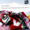 Oliver Koletzki - Music From The Heart (Andrea Crestani Hope Mix)