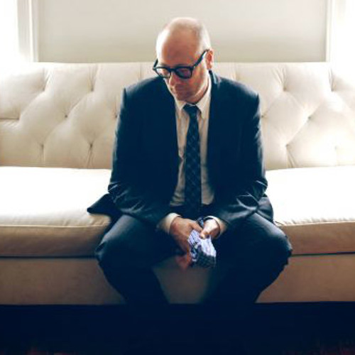 Point Performance: Mike Doughty 5-2-12