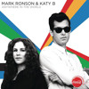 Mark Ronson feat. Katy B - Anywhere in the World (Monto remix)