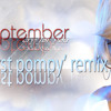 September - Cry For You (Ralf 'First Pompy' Remix) + DOWNLOAD