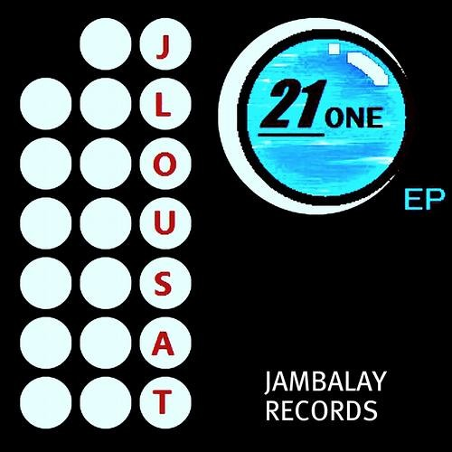 7:11 am - J Lousat (original mix) [JAMBALAY RECORDS] snippet