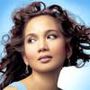Dato Sheila Majid - Sinaran (Dubstep Mix) by CDJ ApeX