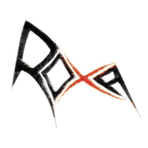 RoXa - Funk You