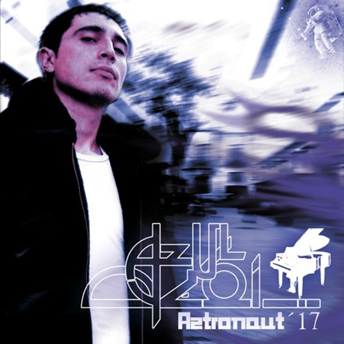 Ve con el (DISCO AZTRONAUT `17) 2009