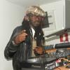 Dj CHEIK Mixtape Reggaeton for love