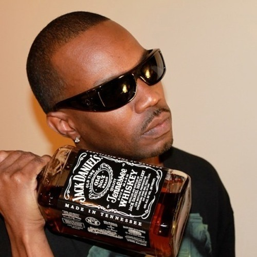 Juicy j ft cory Gunz -We Gon Delete Em Produced By urboyblack