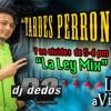 El mix de las 5: radio mix show mexicano de La Ley mp3