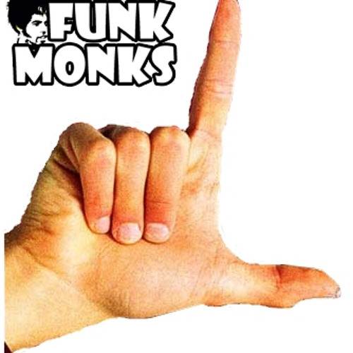 Funk Monks - Losers