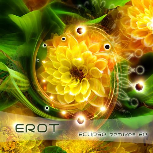 Erot - Eclipse (Sygnals rmx)