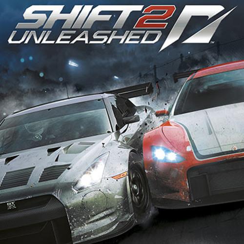 Speedhunter - Need for Speed trailer music