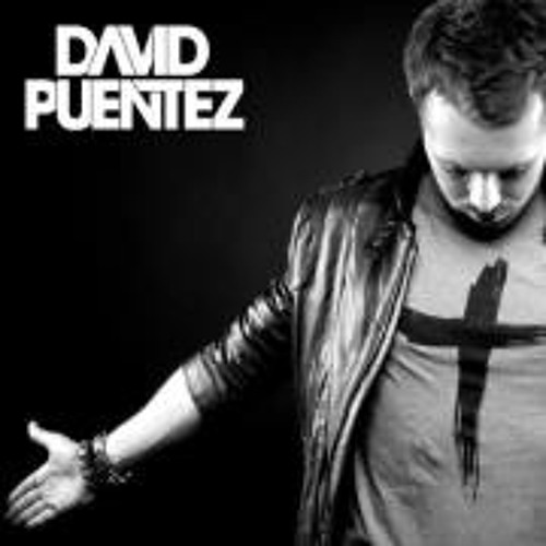 David Puentez & The Nycer - Oslo (Dabeat d'Lux Bootleg)