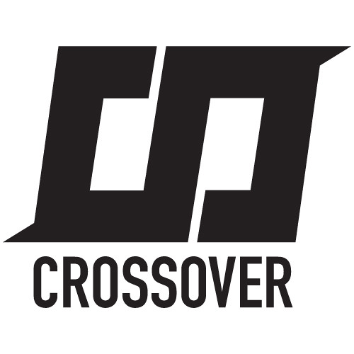 PHONC - CROSSOVER May 2012 promo mix
