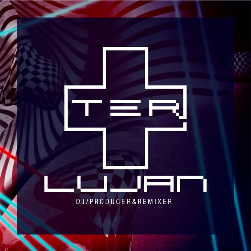 Enero Remix3 By Master Lujan