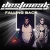 Falling Back (Original Mix)