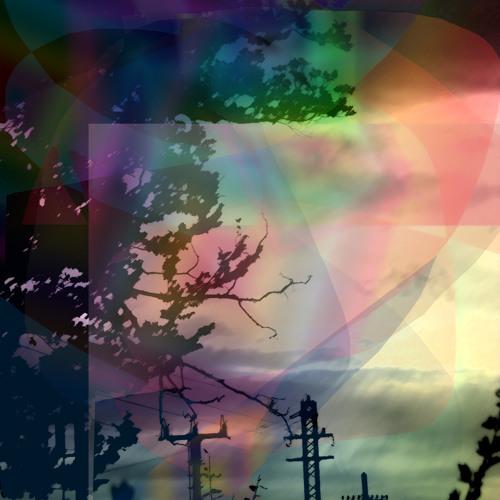 Sonitus Aurium - Podivné okolnosti