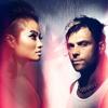DESTINEAK - Falling Back (DJ Sign Vocal Remix)