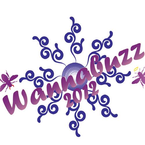 Wannabuzz 2012 - Dafuq