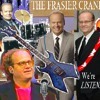 The Frasier Cranes - 5. Tossed Salad and Scrambled Eggs