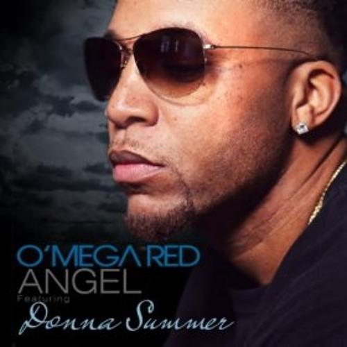 Angel (O'Mega Red feat. Donna Summer)