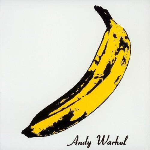 Evian Christ (Thrown like Jacks) x Velvet Underground (Venus in Furs)