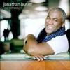 01-jonathan butler-so strong