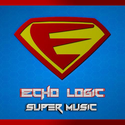 Echo Logic Vs. Shibass - Breaking Floors DEMO