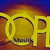 Ateam . - D.O.P.E Musiik