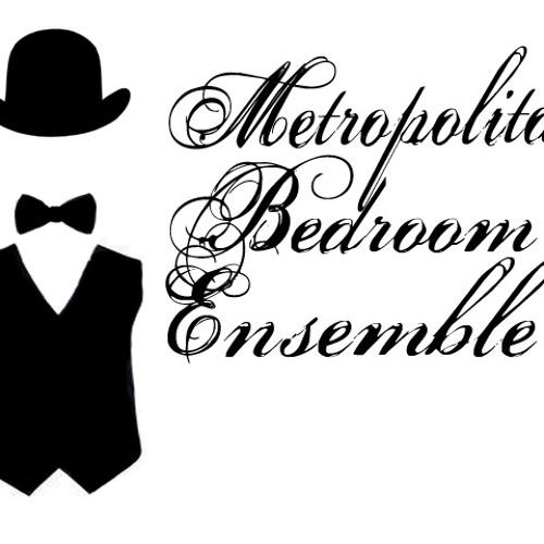 Metropolitan Bedroom Ensemble - Marie, Oh Marie! (Download link in description)