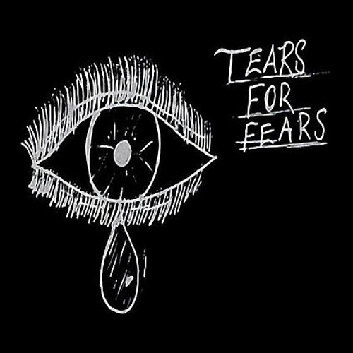 "Tears for Fears ""Head Over Heels"" Phil Drummond Pool Party Mix"