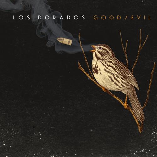 Kitzihiata/Good-Evil/Los Dorados