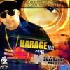 Free Download Harage Mc Daware Feat Dobanis - Jamaica Rai 03 2012  By  ÝaSsinou La-StaR  Mp3